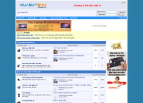 muaban24h.com.vn