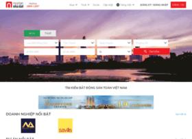 muabannhadat.com.vn