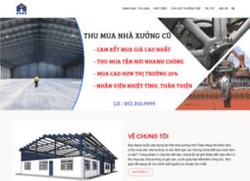muabannhanh247.com