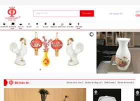 muabanvungtau.com.vn