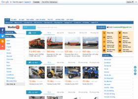 muabanxe.com