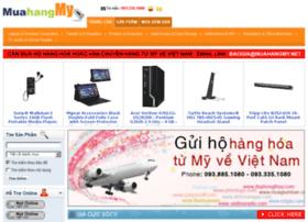muahanghieu.com