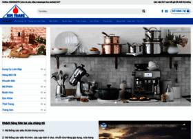 muahangmypham.com