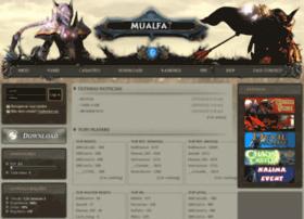 mualfa7.com.br