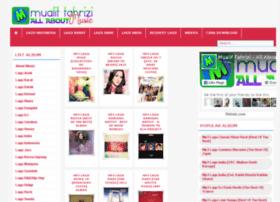 mualif-fahrizi.blogspot.com