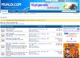 mualoi.com