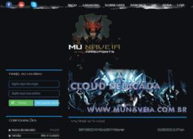 muangel.net