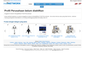 muaratechnologies.indonetwork.or.id
