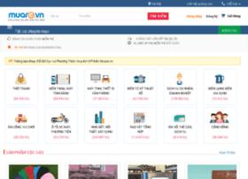 muare.com.vn