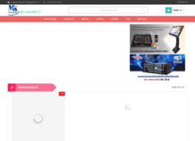 muasamdientu.com