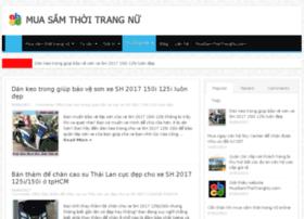 muasamthoitrangnu.com