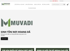 muasamuudai.com