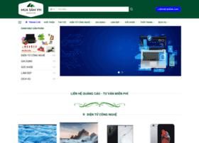 muasamvn.com