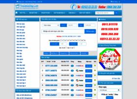 muasimsodep.net