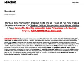 muathe.com