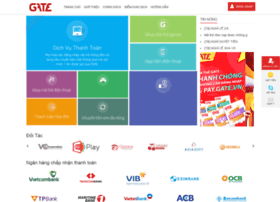 muatheonline.com