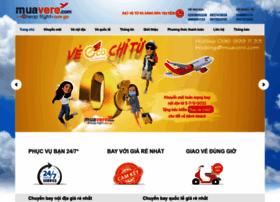 muavere.com