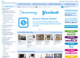 muayenehanem.com