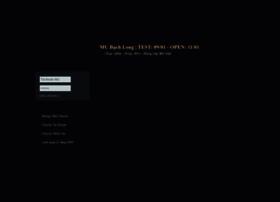 mubachlong.com