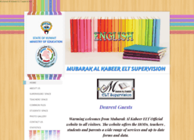 mubarakelt.com