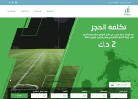 mubaratna.com
