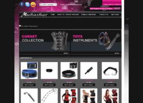mubasharind.com