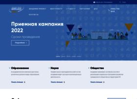 mubint.ru