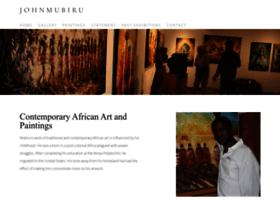 mubiruart.org
