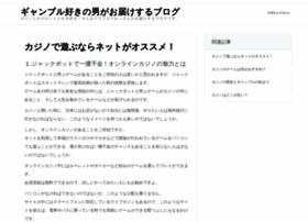 mubook.jp