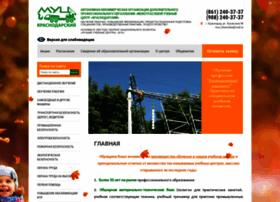 muc-krasnodar.ru