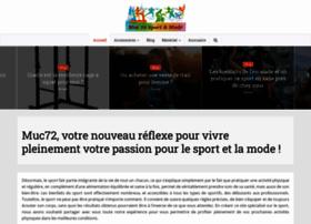 muc72.fr