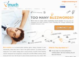 muchmarketing.net