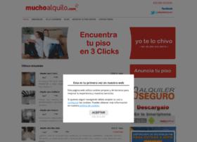 muchoalquilo.com