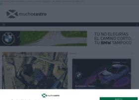 muchocastro.com