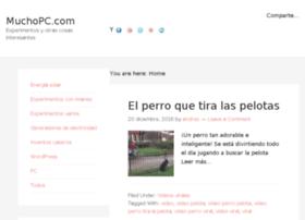 muchopc.com