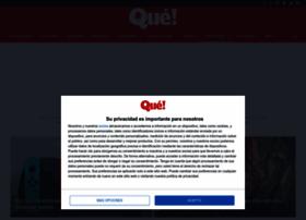 muchosjuegos.net
