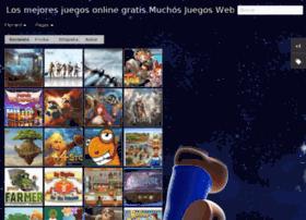 muchosjuegosweb.blogspot.com.es