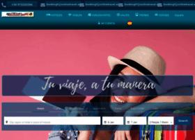 muchosviajes.net