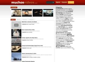 muchosvideos.net
