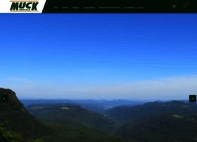 muckpreferencial.com.br