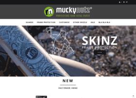 muckynutz.com