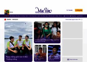 muctim.com.vn