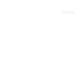 mucuv.com