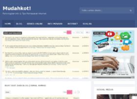 mudahkot.com