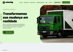 mudancasamex.com.br