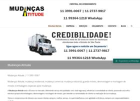 mudancasatitude.com.br