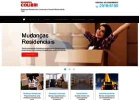 mudancascolibri.com.br
