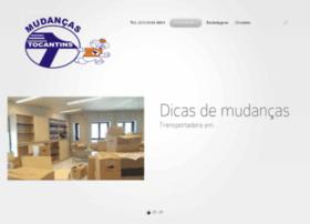 mudancastocantins.com.br