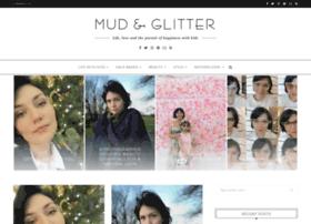 mudandglitter.com