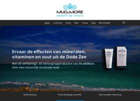 mudandmore.nl